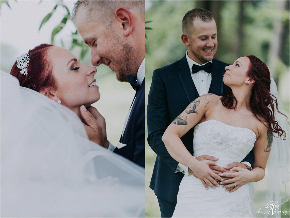 alyssa-james-stiteler-wedding-loft-and-sweet-water-cc-pennsburg-pennsylvania-hazel-lining-travel-wedding-elopement-photography_0037.jpg