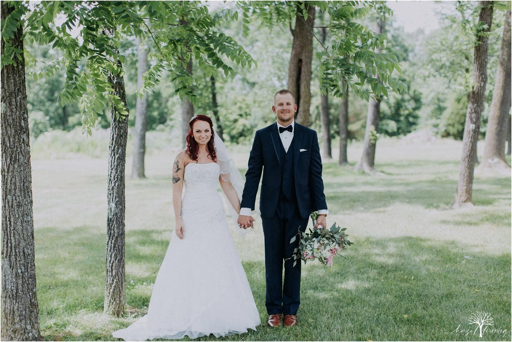 alyssa-james-stiteler-wedding-loft-and-sweet-water-cc-pennsburg-pennsylvania-hazel-lining-travel-wedding-elopement-photography_0042.jpg