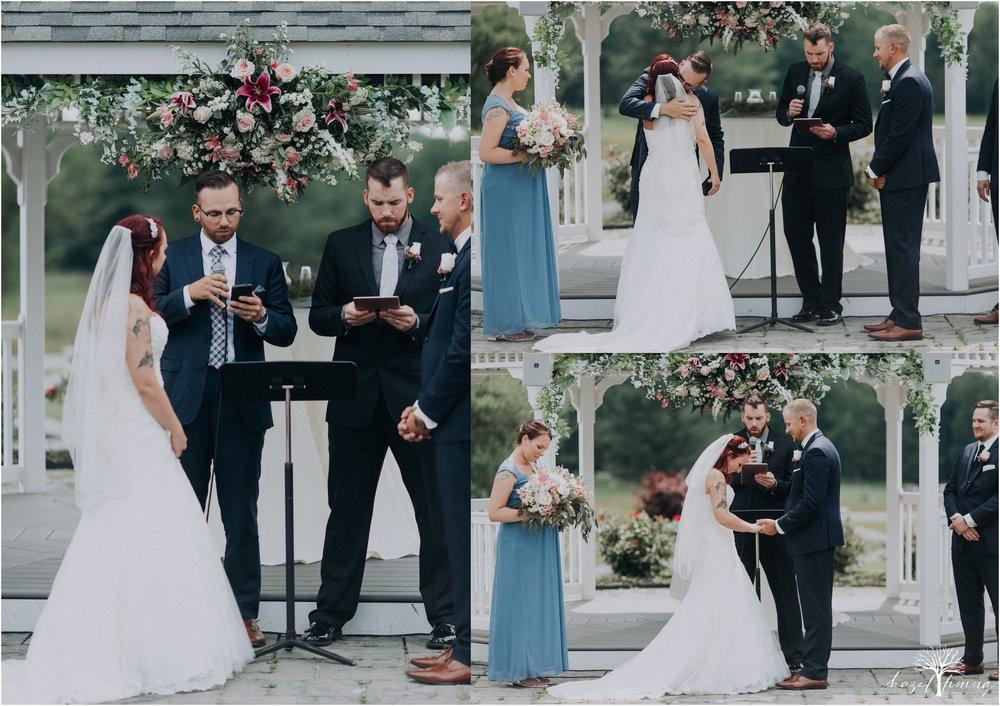 alyssa-james-stiteler-wedding-loft-and-sweet-water-cc-pennsburg-pennsylvania-hazel-lining-travel-wedding-elopement-photography_0052.jpg