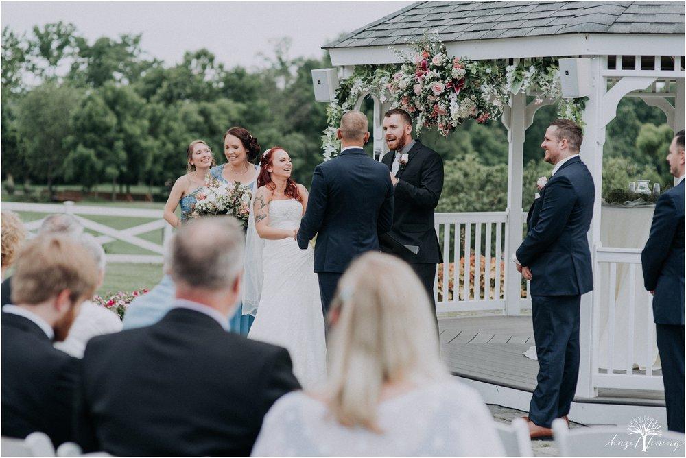 alyssa-james-stiteler-wedding-loft-and-sweet-water-cc-pennsburg-pennsylvania-hazel-lining-travel-wedding-elopement-photography_0056.jpg