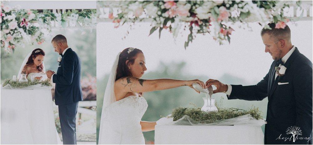 alyssa-james-stiteler-wedding-loft-and-sweet-water-cc-pennsburg-pennsylvania-hazel-lining-travel-wedding-elopement-photography_0060.jpg