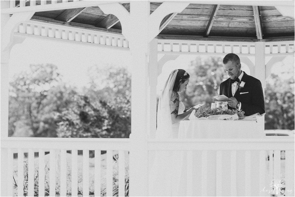 alyssa-james-stiteler-wedding-loft-and-sweet-water-cc-pennsburg-pennsylvania-hazel-lining-travel-wedding-elopement-photography_0059.jpg