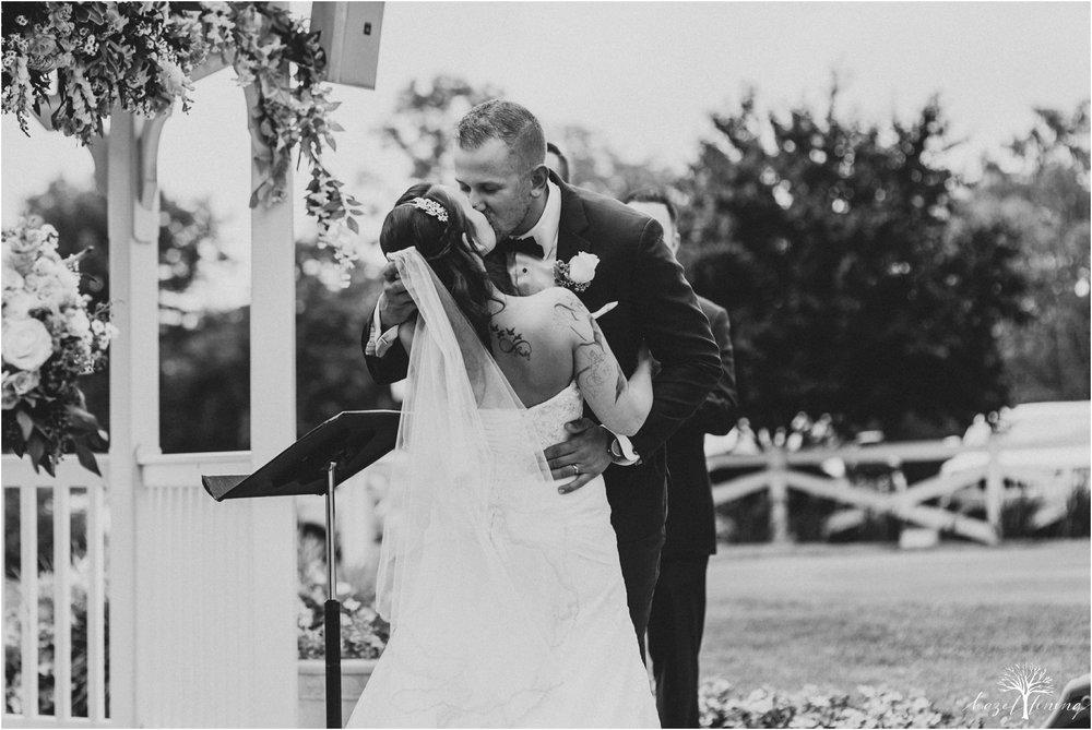 alyssa-james-stiteler-wedding-loft-and-sweet-water-cc-pennsburg-pennsylvania-hazel-lining-travel-wedding-elopement-photography_0062.jpg