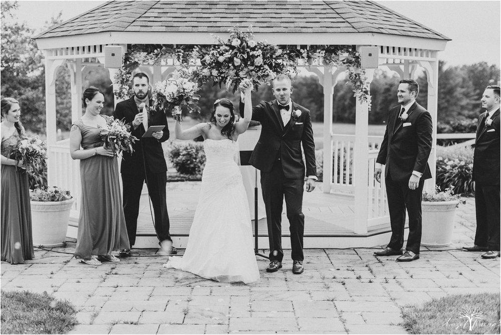 alyssa-james-stiteler-wedding-loft-and-sweet-water-cc-pennsburg-pennsylvania-hazel-lining-travel-wedding-elopement-photography_0063.jpg