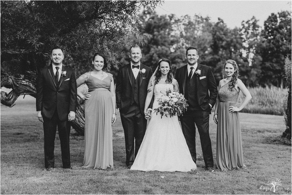 alyssa-james-stiteler-wedding-loft-and-sweet-water-cc-pennsburg-pennsylvania-hazel-lining-travel-wedding-elopement-photography_0067.jpg