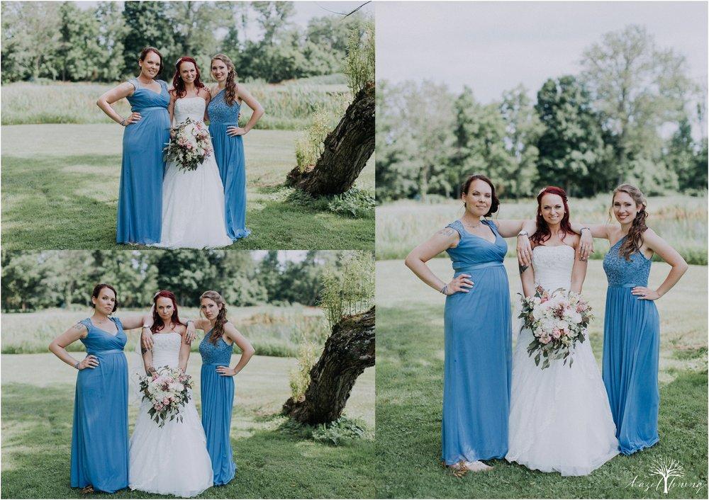 alyssa-james-stiteler-wedding-loft-and-sweet-water-cc-pennsburg-pennsylvania-hazel-lining-travel-wedding-elopement-photography_0069.jpg