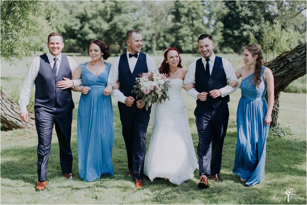alyssa-james-stiteler-wedding-loft-and-sweet-water-cc-pennsburg-pennsylvania-hazel-lining-travel-wedding-elopement-photography_0072.jpg