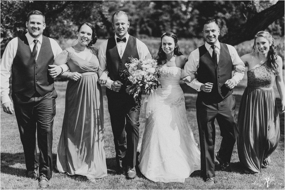 alyssa-james-stiteler-wedding-loft-and-sweet-water-cc-pennsburg-pennsylvania-hazel-lining-travel-wedding-elopement-photography_0073.jpg