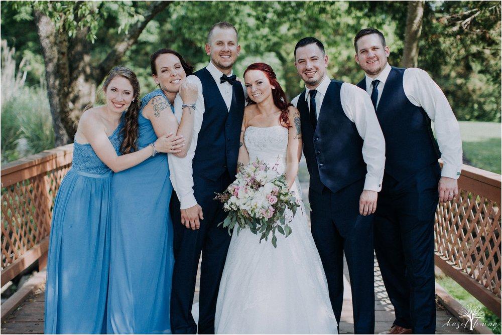 alyssa-james-stiteler-wedding-loft-and-sweet-water-cc-pennsburg-pennsylvania-hazel-lining-travel-wedding-elopement-photography_0075.jpg