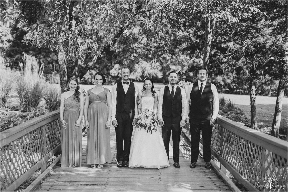 alyssa-james-stiteler-wedding-loft-and-sweet-water-cc-pennsburg-pennsylvania-hazel-lining-travel-wedding-elopement-photography_0077.jpg
