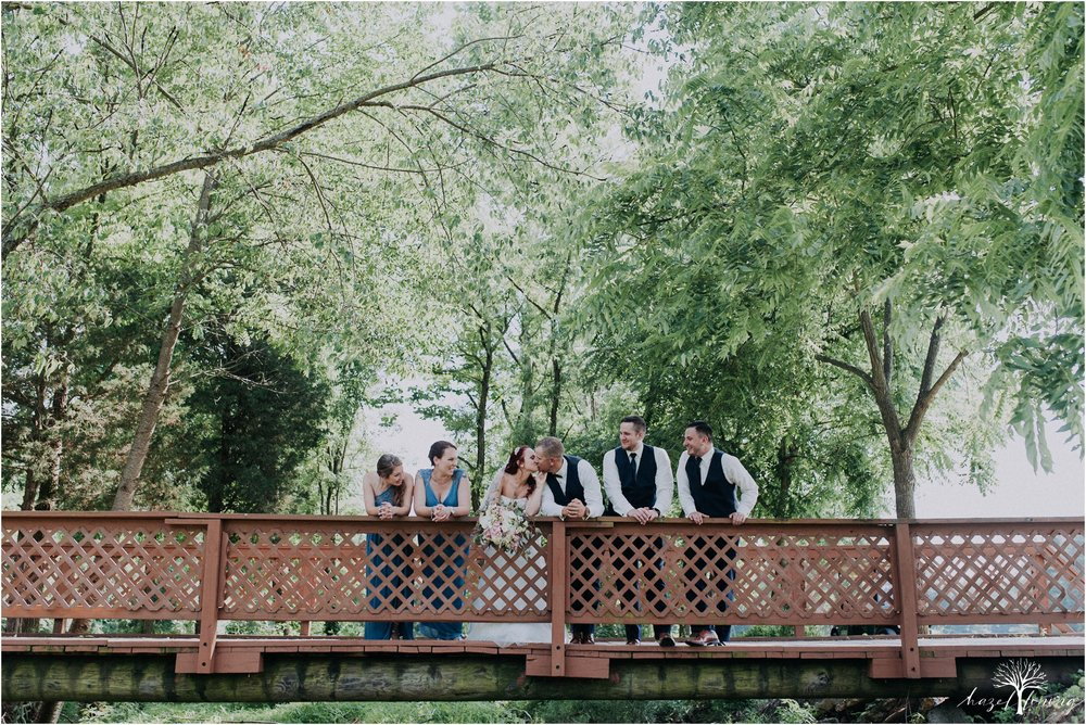 alyssa-james-stiteler-wedding-loft-and-sweet-water-cc-pennsburg-pennsylvania-hazel-lining-travel-wedding-elopement-photography_0081.jpg