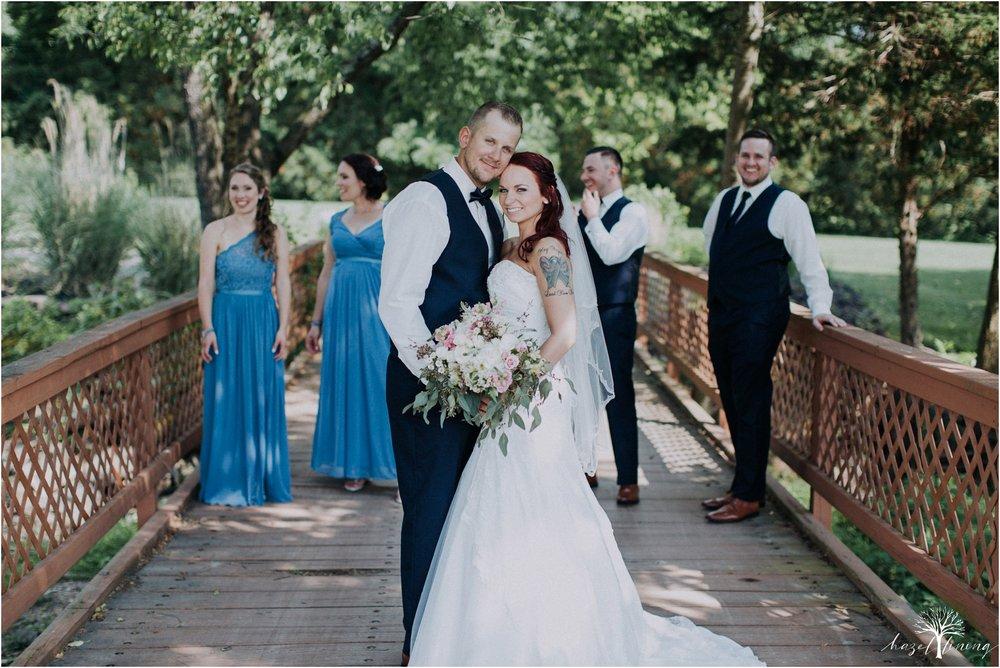 alyssa-james-stiteler-wedding-loft-and-sweet-water-cc-pennsburg-pennsylvania-hazel-lining-travel-wedding-elopement-photography_0082.jpg