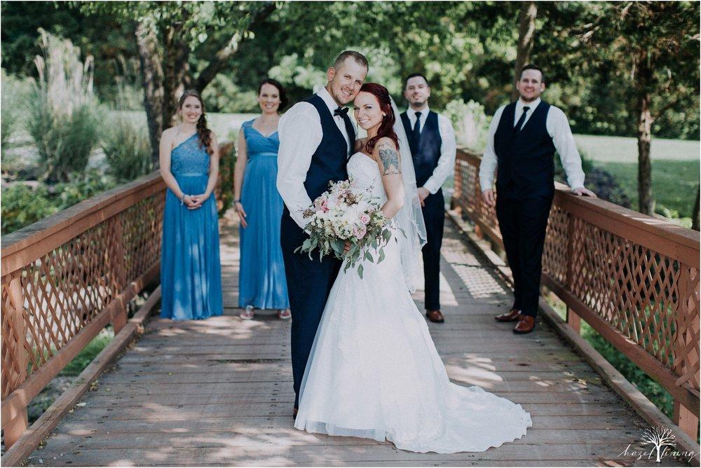 alyssa-james-stiteler-wedding-loft-and-sweet-water-cc-pennsburg-pennsylvania-hazel-lining-travel-wedding-elopement-photography_0083.jpg
