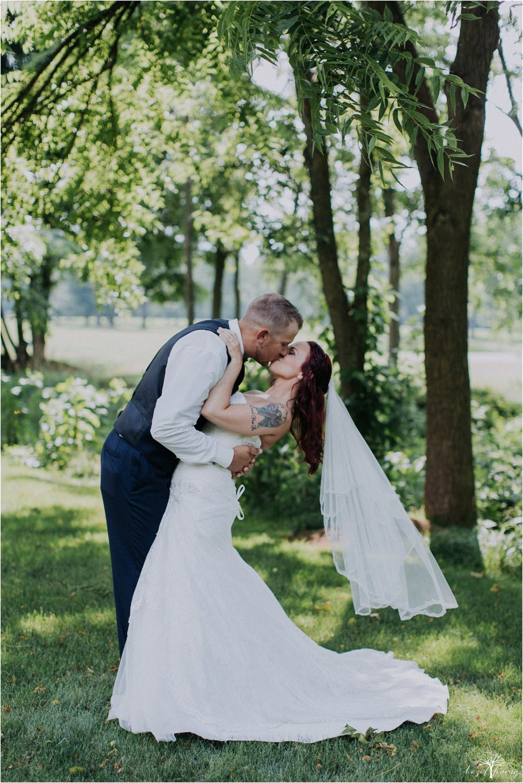 alyssa-james-stiteler-wedding-loft-and-sweet-water-cc-pennsburg-pennsylvania-hazel-lining-travel-wedding-elopement-photography_0084.jpg