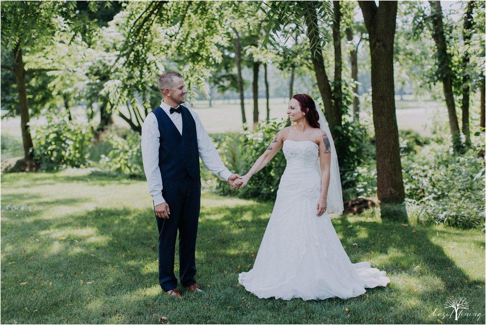 alyssa-james-stiteler-wedding-loft-and-sweet-water-cc-pennsburg-pennsylvania-hazel-lining-travel-wedding-elopement-photography_0087.jpg