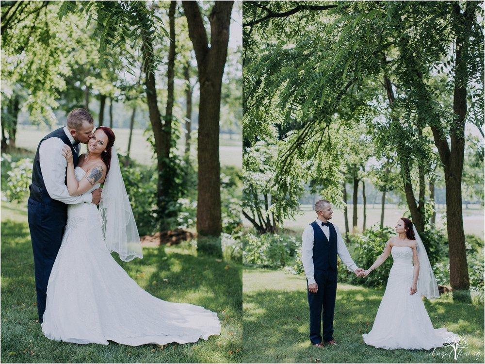alyssa-james-stiteler-wedding-loft-and-sweet-water-cc-pennsburg-pennsylvania-hazel-lining-travel-wedding-elopement-photography_0088.jpg