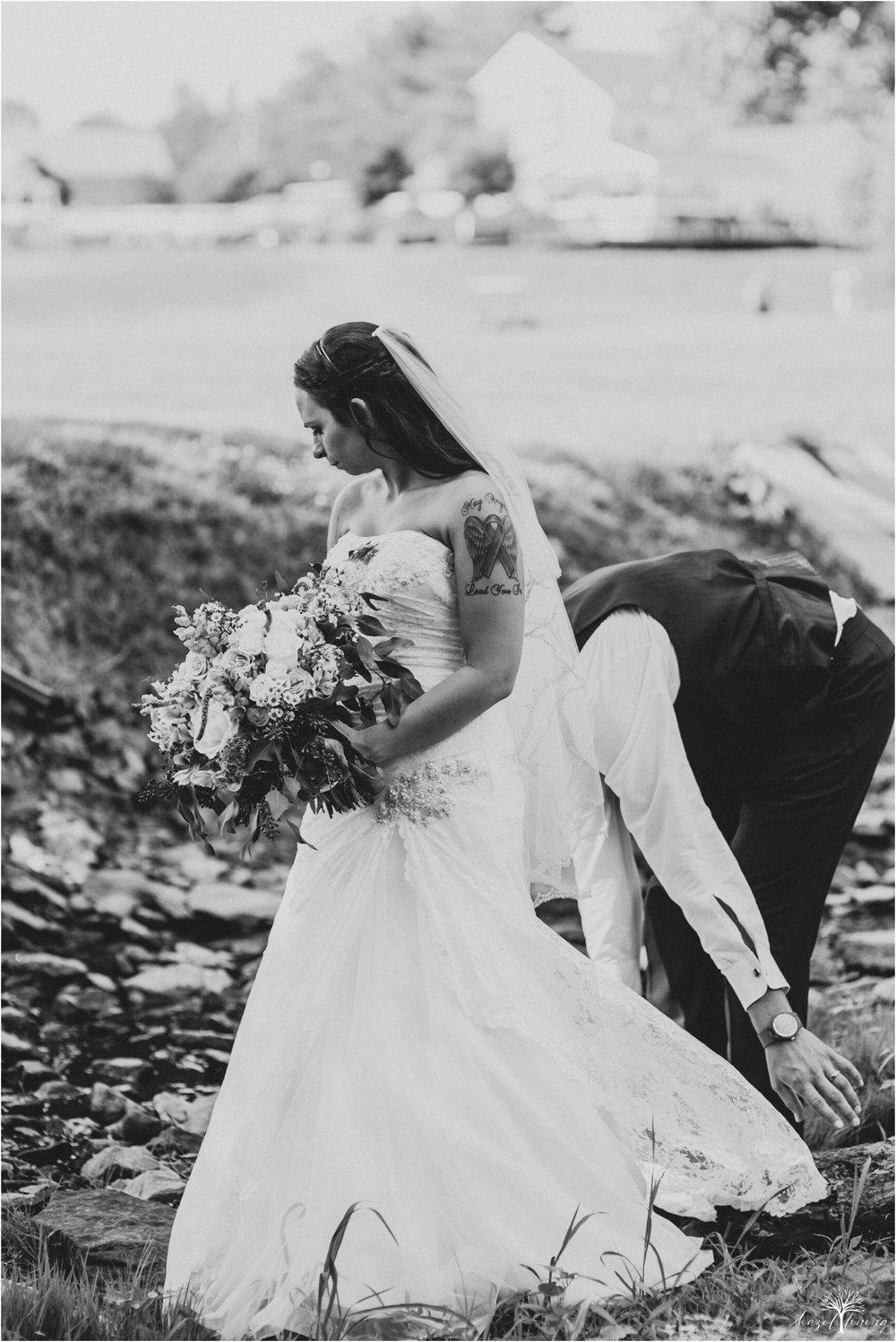 alyssa-james-stiteler-wedding-loft-and-sweet-water-cc-pennsburg-pennsylvania-hazel-lining-travel-wedding-elopement-photography_0090.jpg