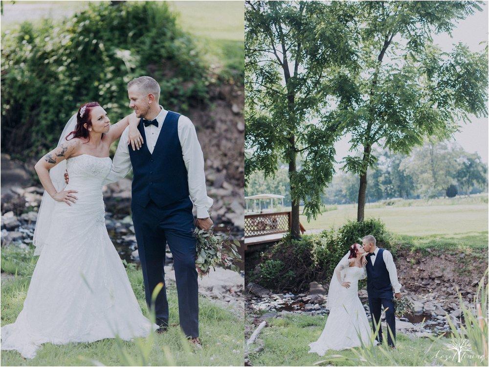 alyssa-james-stiteler-wedding-loft-and-sweet-water-cc-pennsburg-pennsylvania-hazel-lining-travel-wedding-elopement-photography_0091.jpg