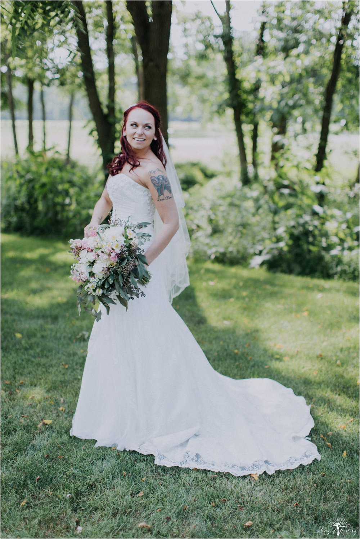 alyssa-james-stiteler-wedding-loft-and-sweet-water-cc-pennsburg-pennsylvania-hazel-lining-travel-wedding-elopement-photography_0097.jpg