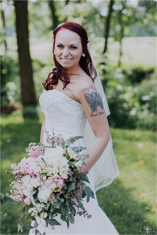alyssa-james-stiteler-wedding-loft-and-sweet-water-cc-pennsburg-pennsylvania-hazel-lining-travel-wedding-elopement-photography_0098.jpg