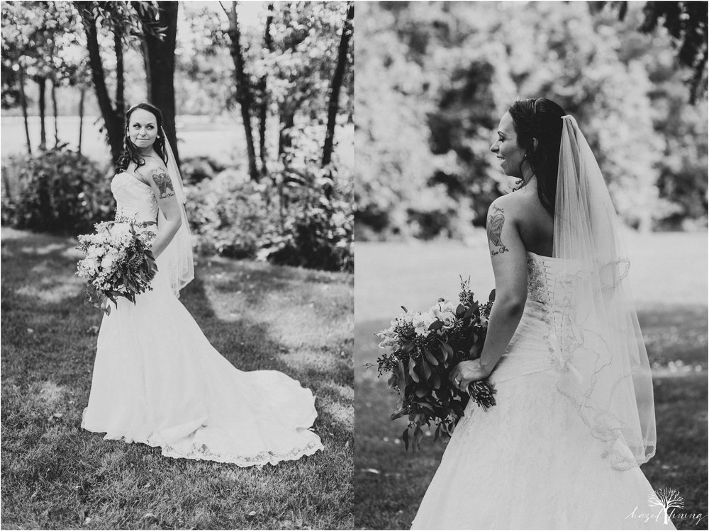alyssa-james-stiteler-wedding-loft-and-sweet-water-cc-pennsburg-pennsylvania-hazel-lining-travel-wedding-elopement-photography_0099.jpg