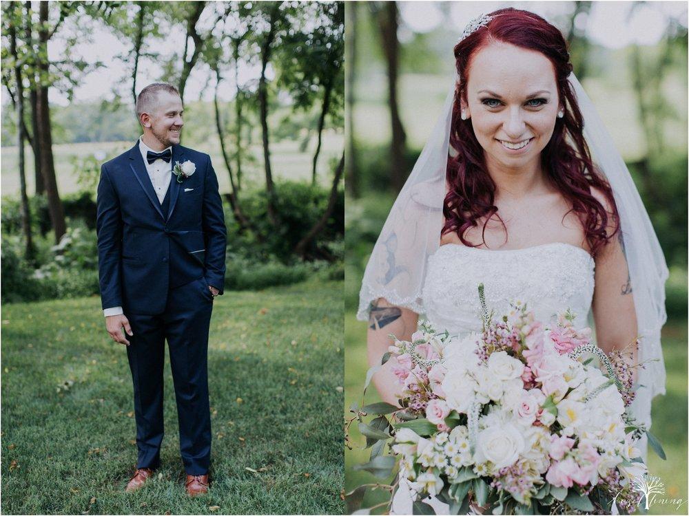 alyssa-james-stiteler-wedding-loft-and-sweet-water-cc-pennsburg-pennsylvania-hazel-lining-travel-wedding-elopement-photography_0103.jpg