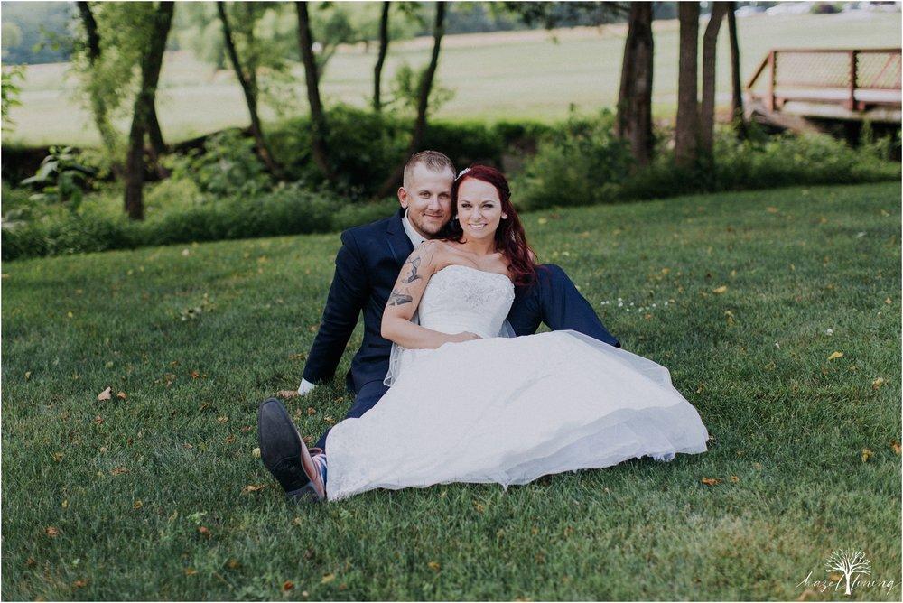 alyssa-james-stiteler-wedding-loft-and-sweet-water-cc-pennsburg-pennsylvania-hazel-lining-travel-wedding-elopement-photography_0104.jpg