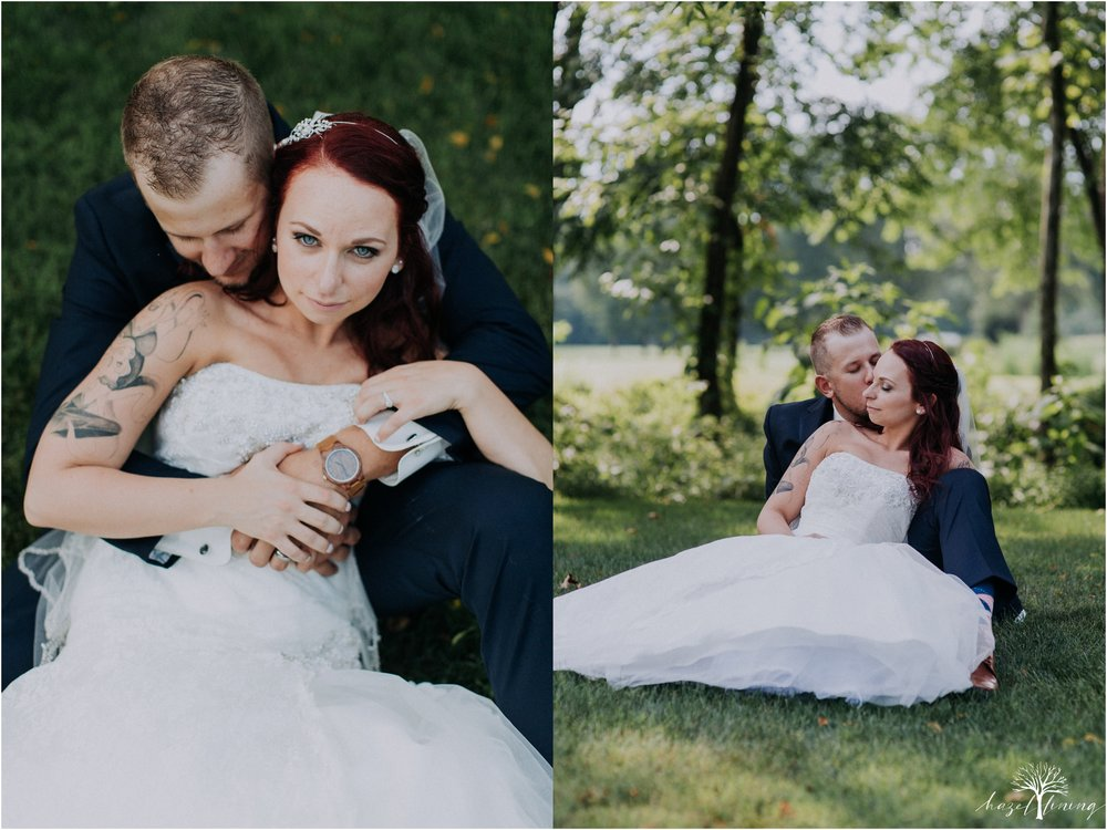 alyssa-james-stiteler-wedding-loft-and-sweet-water-cc-pennsburg-pennsylvania-hazel-lining-travel-wedding-elopement-photography_0107.jpg
