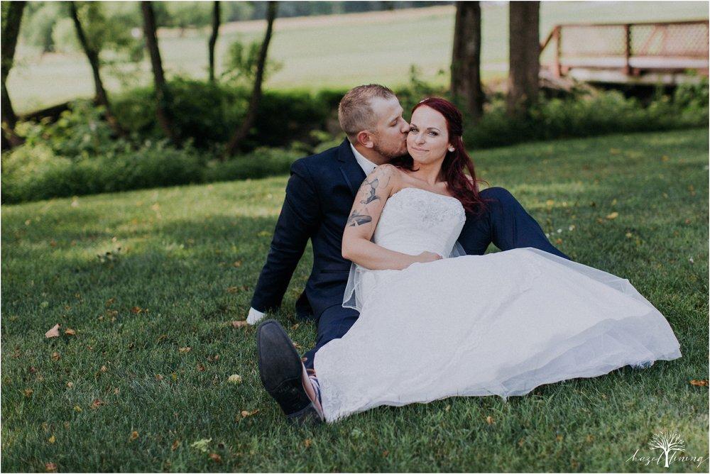 alyssa-james-stiteler-wedding-loft-and-sweet-water-cc-pennsburg-pennsylvania-hazel-lining-travel-wedding-elopement-photography_0110.jpg