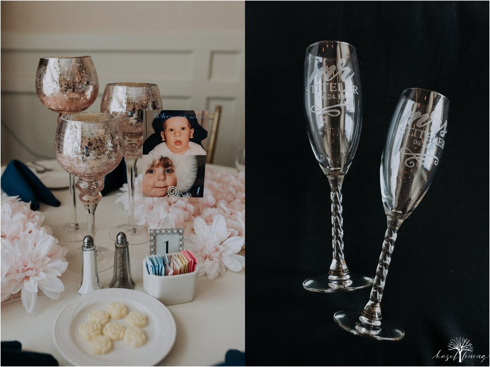 alyssa-james-stiteler-wedding-loft-and-sweet-water-cc-pennsburg-pennsylvania-hazel-lining-travel-wedding-elopement-photography_0112.jpg