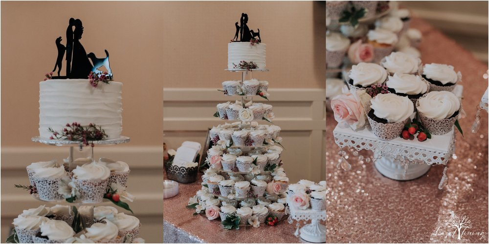 alyssa-james-stiteler-wedding-loft-and-sweet-water-cc-pennsburg-pennsylvania-hazel-lining-travel-wedding-elopement-photography_0113.jpg
