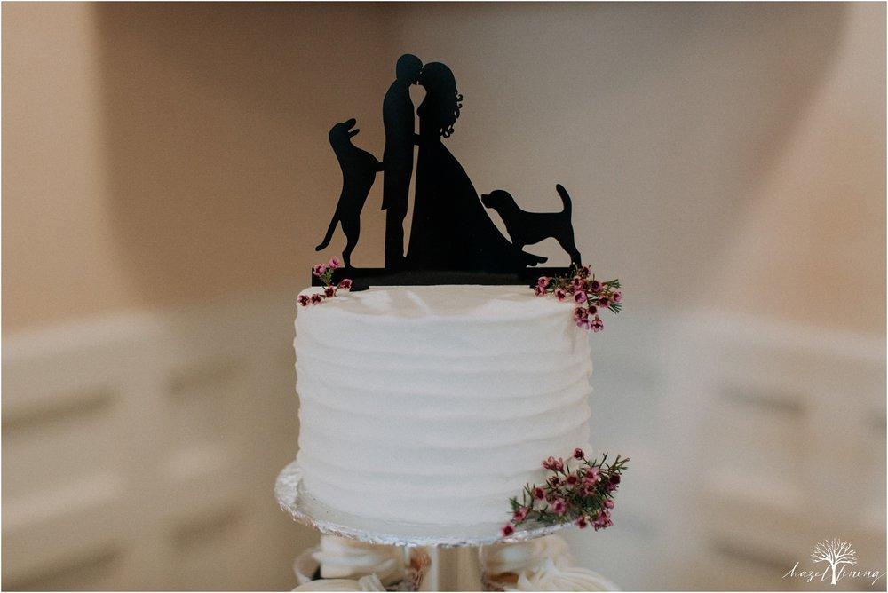 alyssa-james-stiteler-wedding-loft-and-sweet-water-cc-pennsburg-pennsylvania-hazel-lining-travel-wedding-elopement-photography_0114.jpg