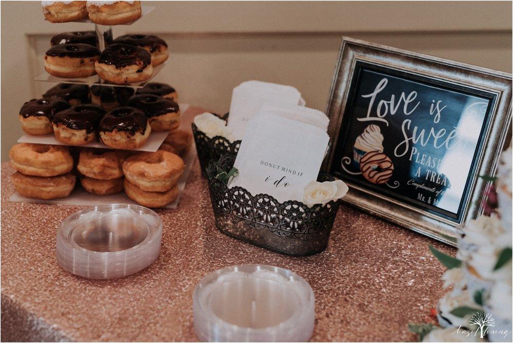 alyssa-james-stiteler-wedding-loft-and-sweet-water-cc-pennsburg-pennsylvania-hazel-lining-travel-wedding-elopement-photography_0115.jpg
