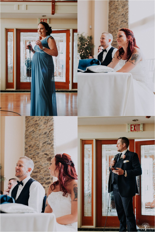 alyssa-james-stiteler-wedding-loft-and-sweet-water-cc-pennsburg-pennsylvania-hazel-lining-travel-wedding-elopement-photography_0119.jpg
