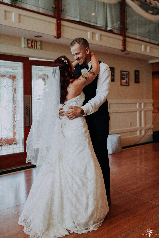 alyssa-james-stiteler-wedding-loft-and-sweet-water-cc-pennsburg-pennsylvania-hazel-lining-travel-wedding-elopement-photography_0122.jpg