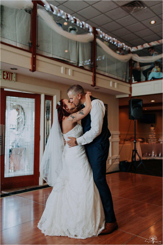 alyssa-james-stiteler-wedding-loft-and-sweet-water-cc-pennsburg-pennsylvania-hazel-lining-travel-wedding-elopement-photography_0125.jpg
