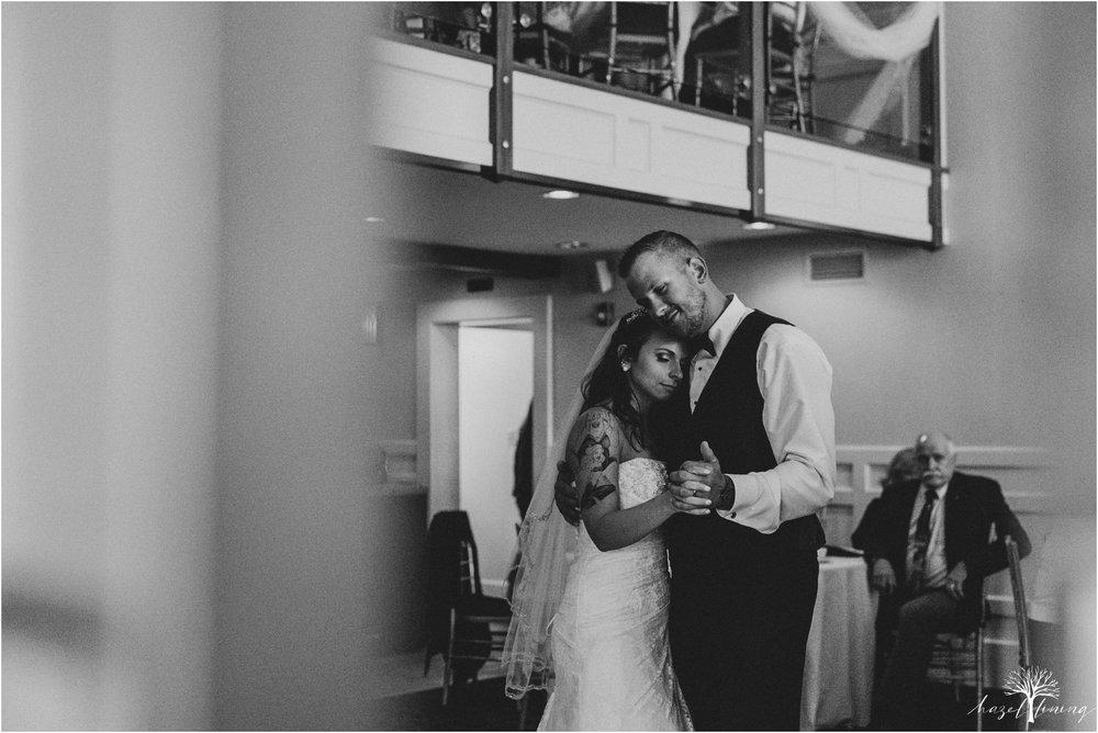 alyssa-james-stiteler-wedding-loft-and-sweet-water-cc-pennsburg-pennsylvania-hazel-lining-travel-wedding-elopement-photography_0130.jpg