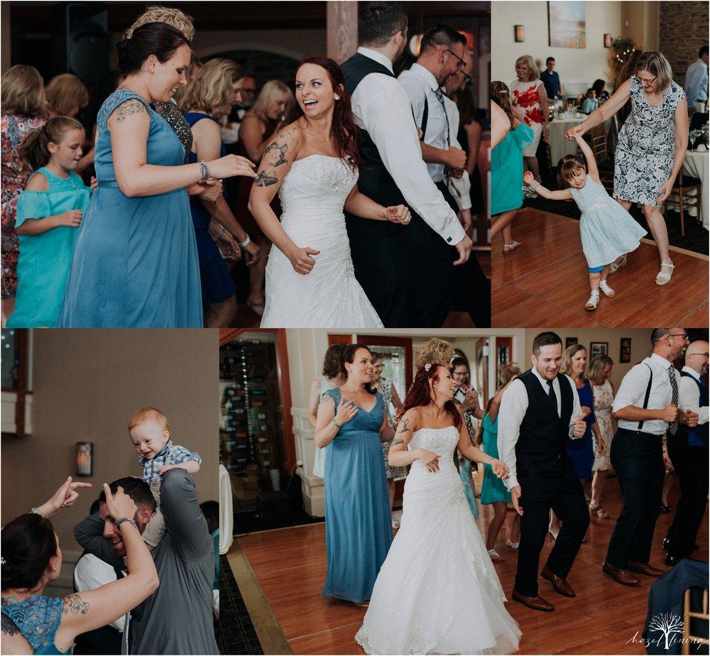 alyssa-james-stiteler-wedding-loft-and-sweet-water-cc-pennsburg-pennsylvania-hazel-lining-travel-wedding-elopement-photography_0132.jpg