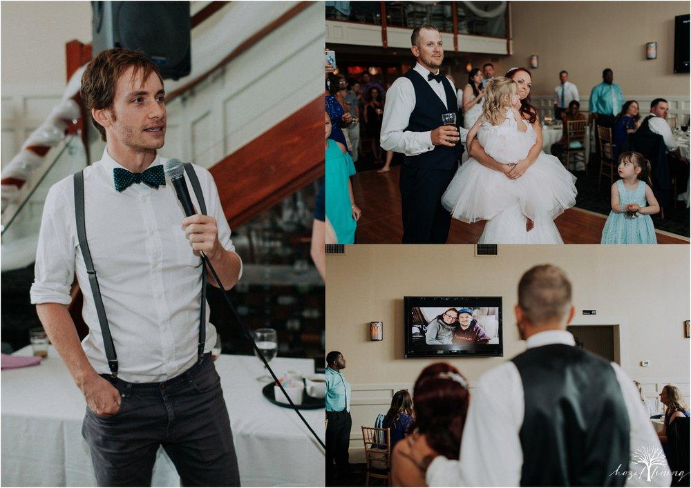 alyssa-james-stiteler-wedding-loft-and-sweet-water-cc-pennsburg-pennsylvania-hazel-lining-travel-wedding-elopement-photography_0133.jpg