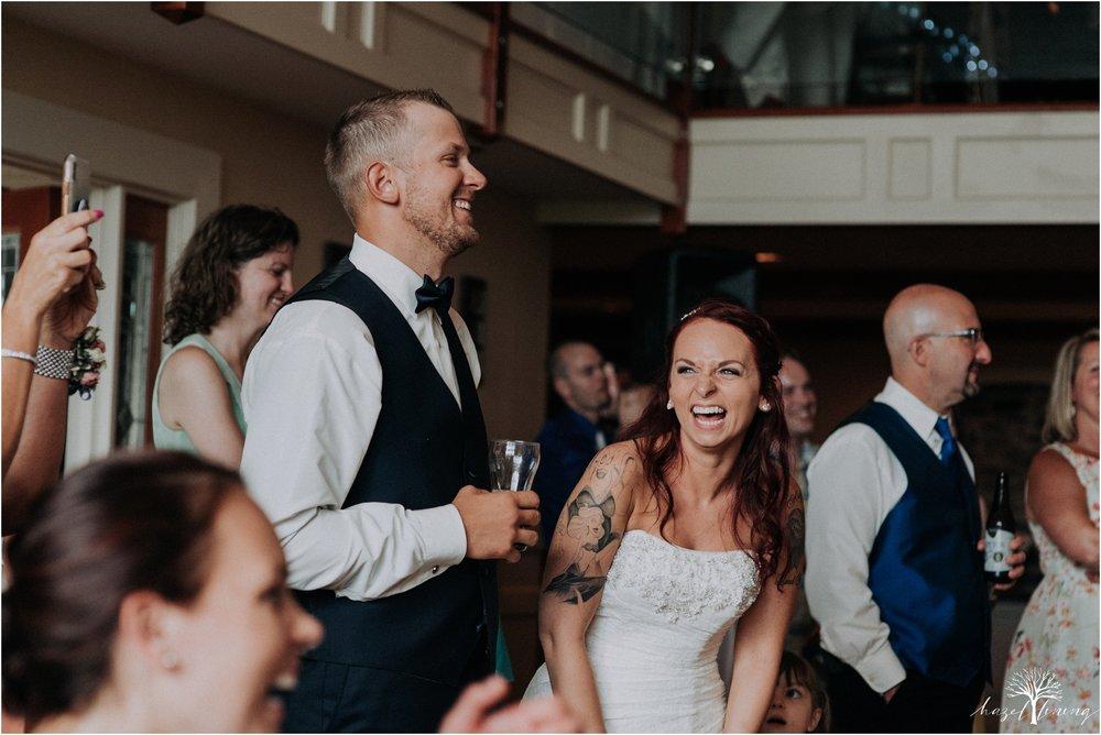alyssa-james-stiteler-wedding-loft-and-sweet-water-cc-pennsburg-pennsylvania-hazel-lining-travel-wedding-elopement-photography_0134.jpg