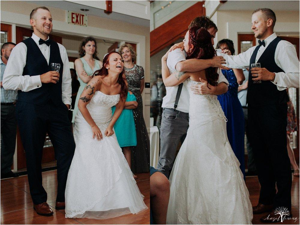 alyssa-james-stiteler-wedding-loft-and-sweet-water-cc-pennsburg-pennsylvania-hazel-lining-travel-wedding-elopement-photography_0135.jpg