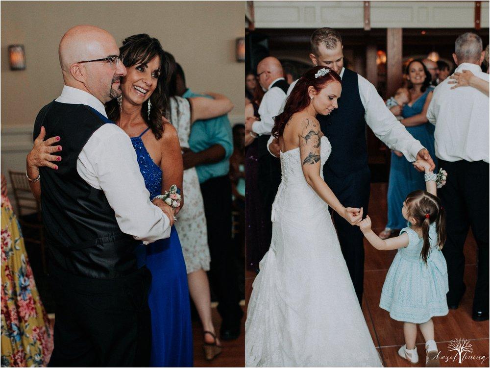 alyssa-james-stiteler-wedding-loft-and-sweet-water-cc-pennsburg-pennsylvania-hazel-lining-travel-wedding-elopement-photography_0137.jpg