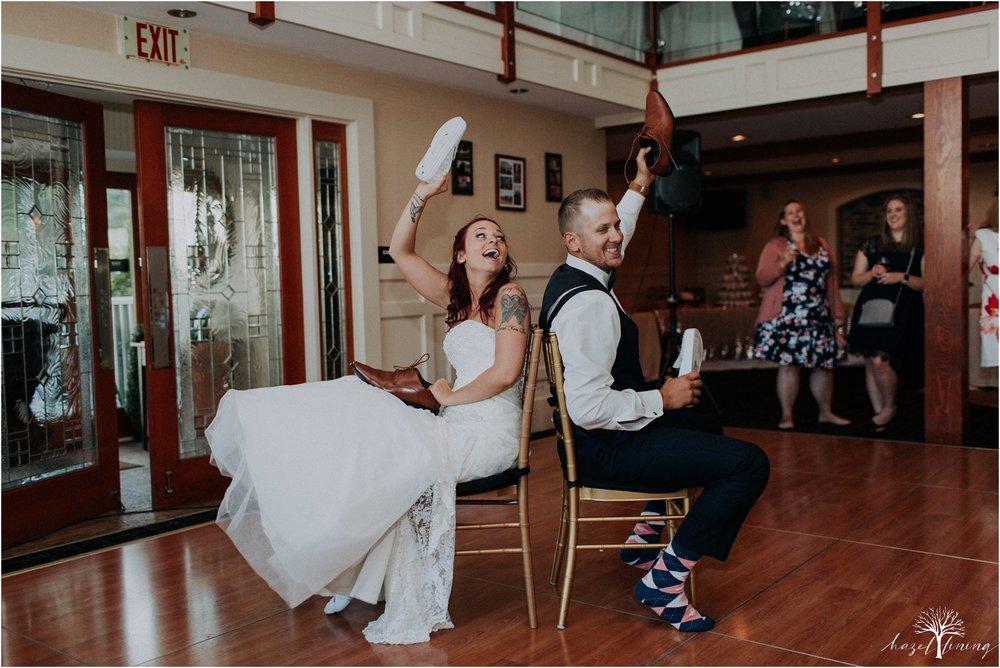 alyssa-james-stiteler-wedding-loft-and-sweet-water-cc-pennsburg-pennsylvania-hazel-lining-travel-wedding-elopement-photography_0141.jpg