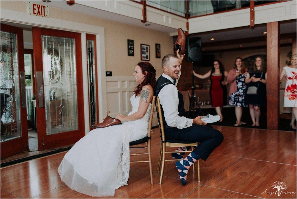 alyssa-james-stiteler-wedding-loft-and-sweet-water-cc-pennsburg-pennsylvania-hazel-lining-travel-wedding-elopement-photography_0142.jpg