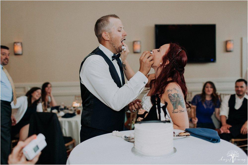 alyssa-james-stiteler-wedding-loft-and-sweet-water-cc-pennsburg-pennsylvania-hazel-lining-travel-wedding-elopement-photography_0144.jpg