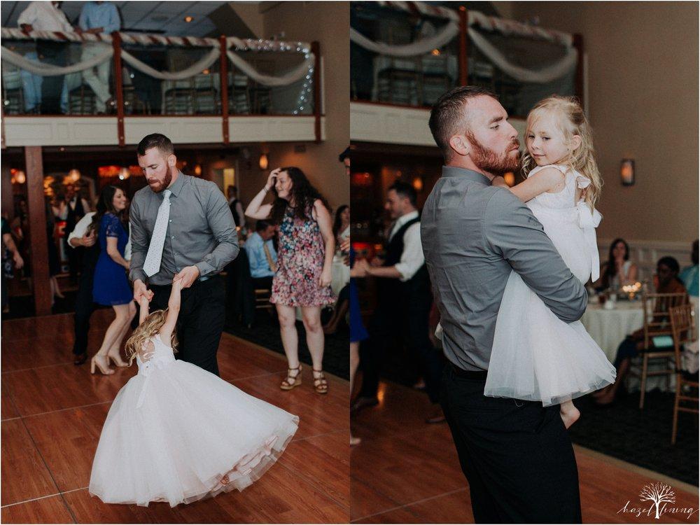 alyssa-james-stiteler-wedding-loft-and-sweet-water-cc-pennsburg-pennsylvania-hazel-lining-travel-wedding-elopement-photography_0149.jpg