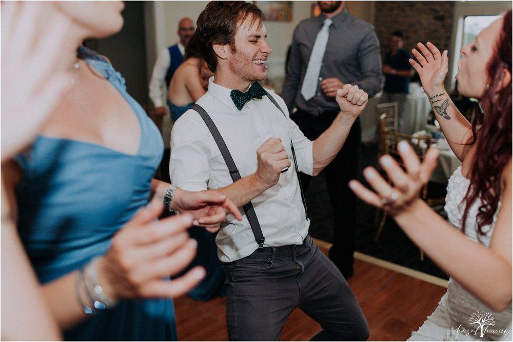 alyssa-james-stiteler-wedding-loft-and-sweet-water-cc-pennsburg-pennsylvania-hazel-lining-travel-wedding-elopement-photography_0150.jpg