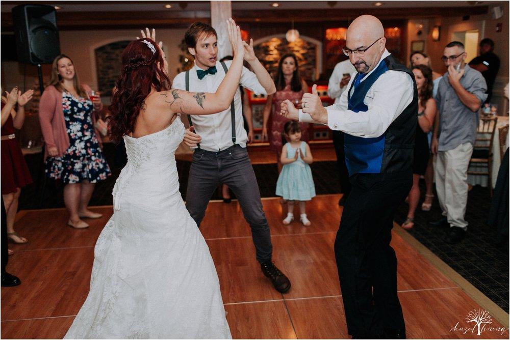 alyssa-james-stiteler-wedding-loft-and-sweet-water-cc-pennsburg-pennsylvania-hazel-lining-travel-wedding-elopement-photography_0151.jpg