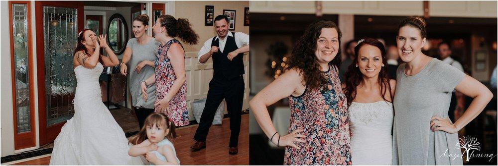 alyssa-james-stiteler-wedding-loft-and-sweet-water-cc-pennsburg-pennsylvania-hazel-lining-travel-wedding-elopement-photography_0152.jpg