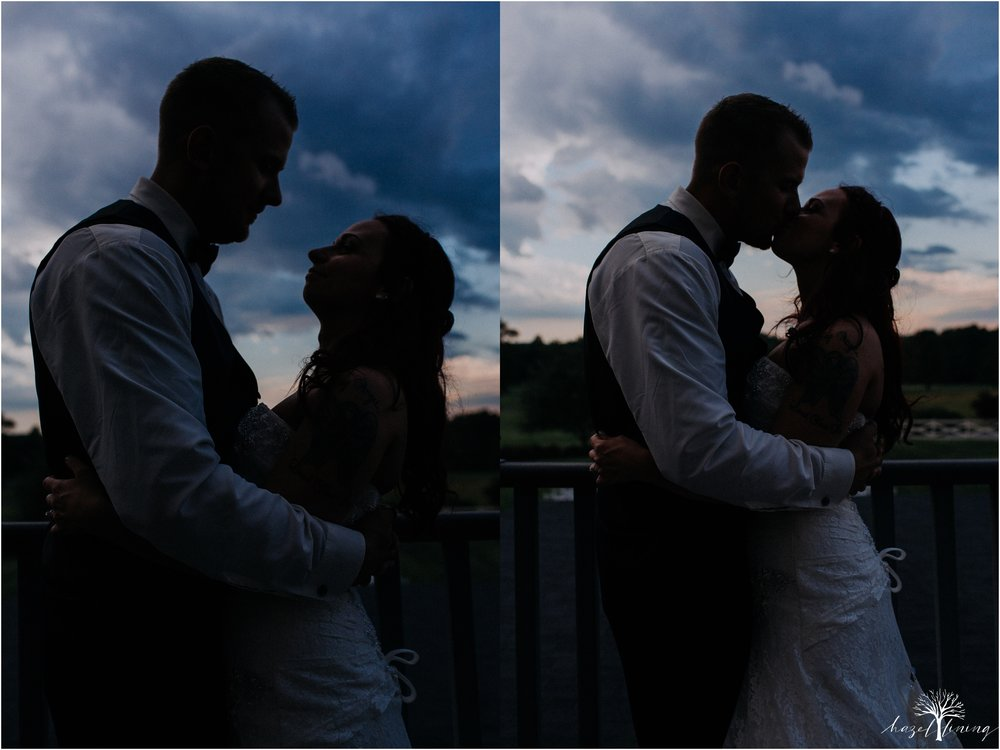 alyssa-james-stiteler-wedding-loft-and-sweet-water-cc-pennsburg-pennsylvania-hazel-lining-travel-wedding-elopement-photography_0157.jpg